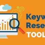 Keyword-Search-tools.jpeg