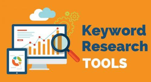 Keyword-Search-tools.jpeg