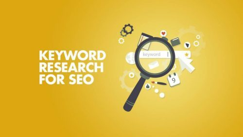 Keyword-Search-And-SEO-Tips.jpeg