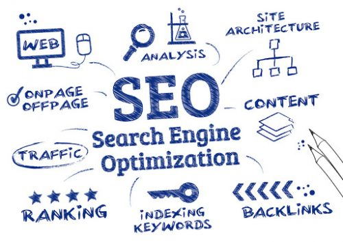 SEO-Tools-To-Build-Your-Business.jpg